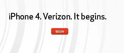 Verizon Gets the iPhone: Just the Facts