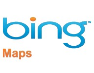 Bing Maps Gets Faster, Smarter Driving Directions Driving Directions Bing Maps on